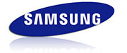 Samsung Repair Service Centre